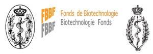 Logo FBBF