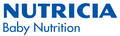 Logo Nutricia